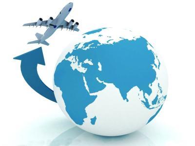 133语音降价舞步—中国电信国际漫游客服
